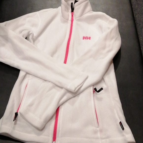 Helly Hansen sweater